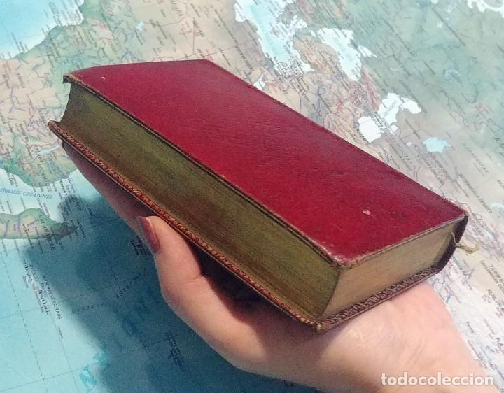 Libros antiguos: LES PLAISIRS DE L'AMOUR OU RECUEIL DE CONTES, HISTOIRES & POËMES GALANS. APOLLON, 1782 (3 VOLS.) - Foto 13 - 114048135