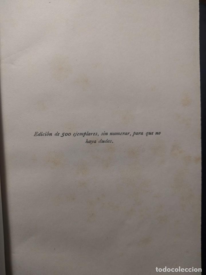 Libros antiguos: Países bajos. Descripción geográfica por Adolfo Llanos. Erótica. 1888. Ricardo Fé. - Foto 2 - 179126380
