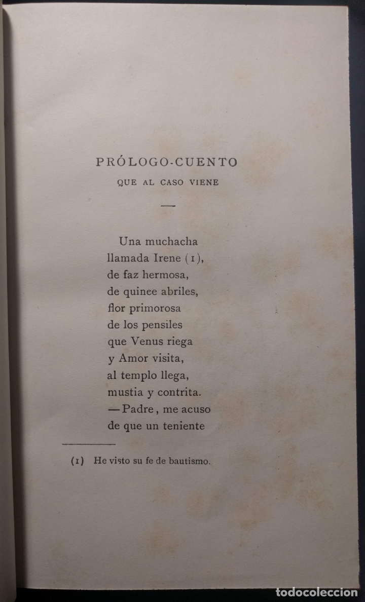 Libros antiguos: Países bajos. Descripción geográfica por Adolfo Llanos. Erótica. 1888. Ricardo Fé. - Foto 3 - 179126380