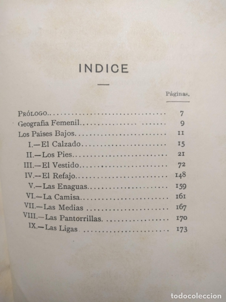 Libros antiguos: Países bajos. Descripción geográfica por Adolfo Llanos. Erótica. 1888. Ricardo Fé. - Foto 6 - 179126380