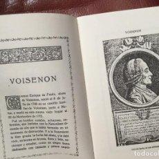Libros antiguos: LIBRO LOS EJERCICIOS DE DEVOCIÓN DE AKAL EDITORES 1978. Lote 186301215