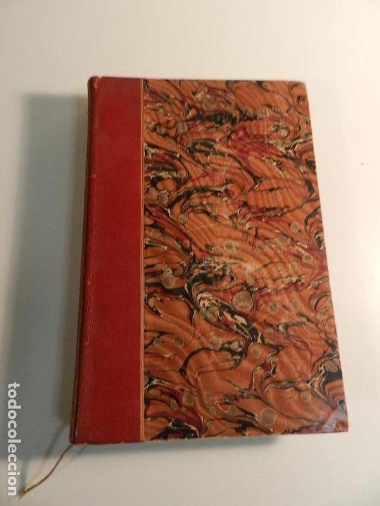 Libros antiguos: JEAN DE LA FONTAINE, OUDRY, LANCRET, BOUCHER, FRAGONARD (ILLUSTRATEURS) - 1903/1904 ERÓTICA EROTISMO - Foto 8 - 196123296