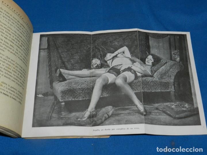 Interactive erotica emily short's interactive storytelling