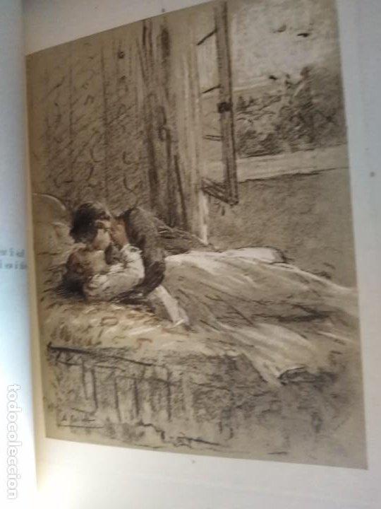 Libros antiguos: EROTICA PIERRE LOUYS PSYCHE EDITIONS MONTAIGNE PARIS 1930 ED NUMERADA GRABADOS VER FOTOS - Foto 7 - 203027195