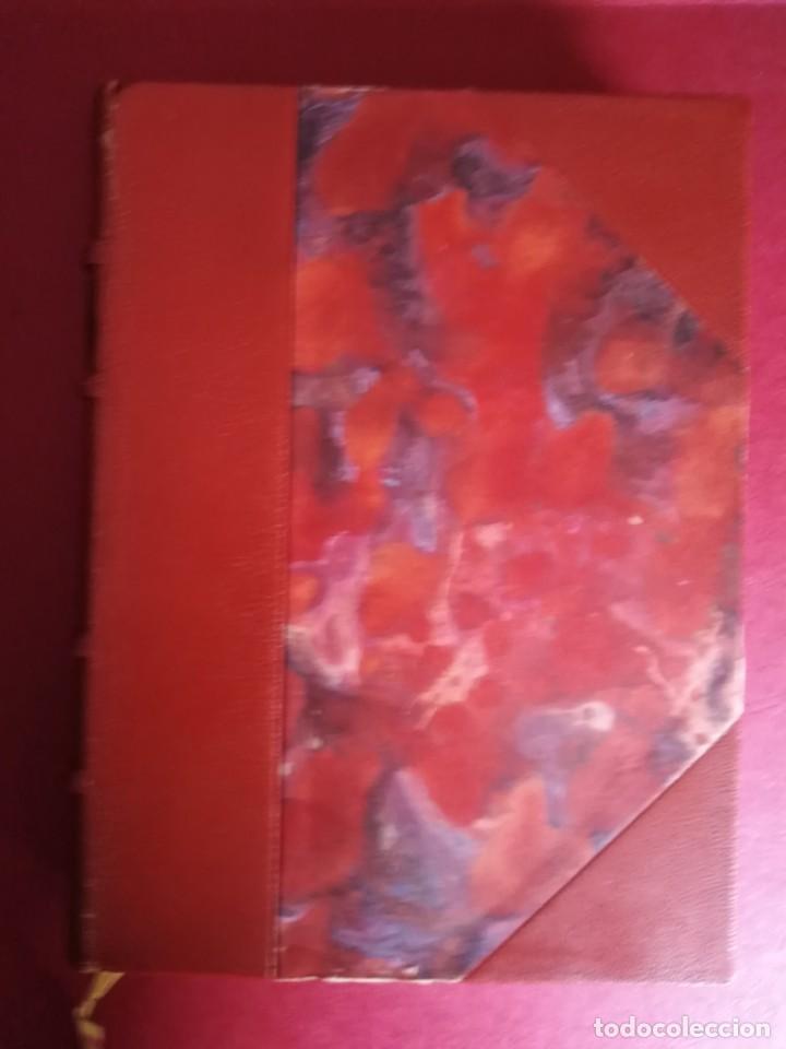 Libros antiguos: EROTICA PIERRE LOUYS POESIES EDITIONS MONTAIGNE PARIS 1930 ED NUMERADA GRABADOS VER FOTOS - Foto 3 - 203027956