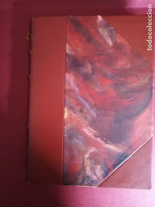 Libros antiguos: EROTICA PIERRE LOUYS ARCHIPEL EDITIONS MONTAIGNE PARIS 1930 ED NUMERADA GRABADOS VER FOTOS - Foto 2 - 203028558