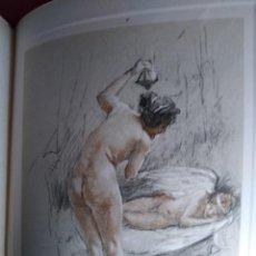 Libros antiguos: EROTICA PIERRE LOUYS POETIQUE EDITIONS MONTAIGNE PARIS 1930 ED NUMERADA GRABADOS VER FOTOS. Lote 203029208