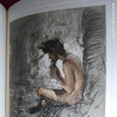 Libros antiguos: EROTICA PIERRE LOUYS LITTERATURE EDITIONS MONTAIGNE PARIS 1929 ED NUMERADA GRABADOS VER FOTOS. Lote 203029727