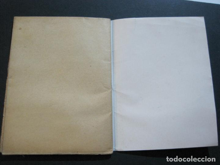 Libros antiguos: MAESTRA DE NOVIOS-NOVELA EROTICO CON FOTOS-COL·CEST SI BON-Nº 35-VER FOTOS-(V-20.259) - Foto 13 - 206157978