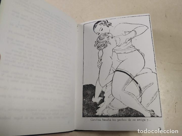 Libros antiguos: FACSÍMIL - UN TÍO JUDÍO - MUNTXO MEDINA - LA NOVELA MODERNA Nº 58 - Foto 3 - 206266761