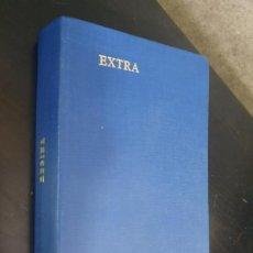 Libros antiguos: NOVELA EROTICA AÑOS 20/30. REGINA ( PLACERES TROPICALES) REPRODUCCIONES ENCUADERNADAS A MANO CLANDES. Lote 207181502