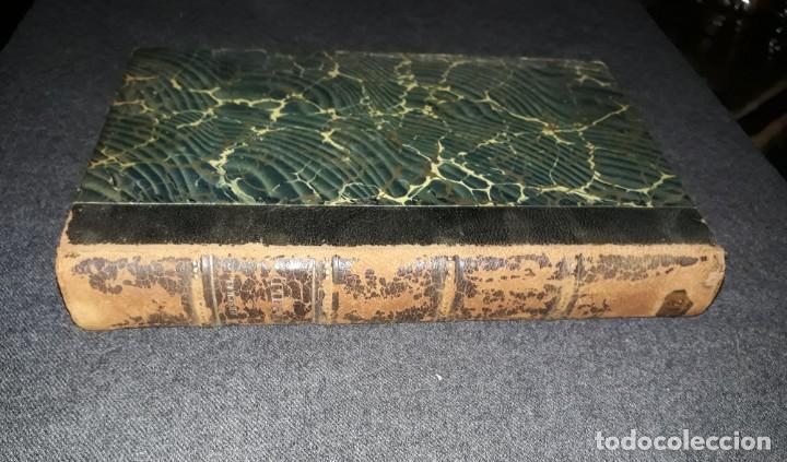 Libros antiguos: Maud. Femme du monde cambrioleuse. Antonin Reschal. C. 1900 ilustrado Kirchner, erotismo Macedonio - Foto 3 - 208069066