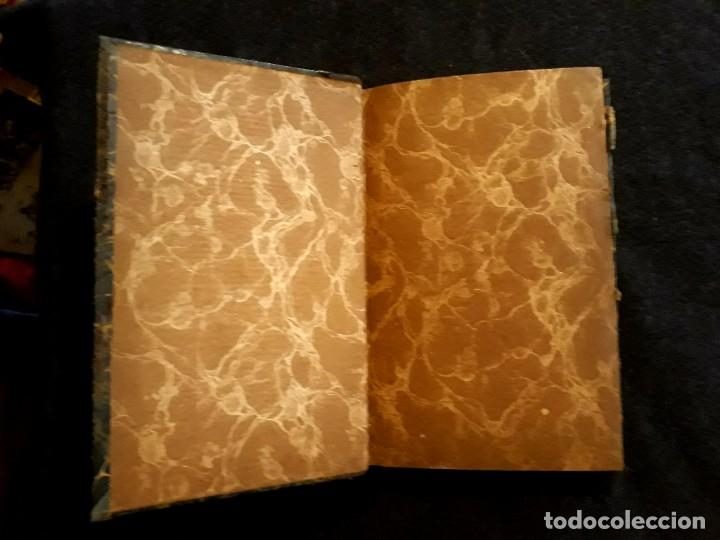 Libros antiguos: Maud. Femme du monde cambrioleuse. Antonin Reschal. C. 1900 ilustrado Kirchner, erotismo Macedonio - Foto 11 - 208069066
