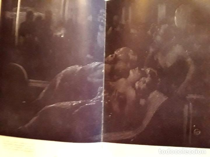 Libros antiguos: Maud. Femme du monde cambrioleuse. Antonin Reschal. C. 1900 ilustrado Kirchner, erotismo Macedonio - Foto 16 - 208069066