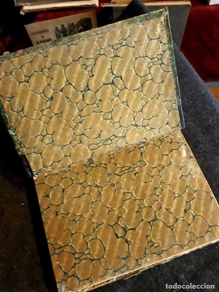 Libros antiguos: Je sus belle. V. Du Saussay. C. 1900 30 grabados Dupont fotos Nadar. Reutlinger, Downey. MACEDONIO - Foto 14 - 208077690