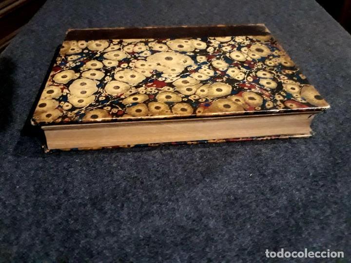 Libros antiguos: BASILE ET SOPHIA. PAUL ADAM DIBUJOS ERÓTICOS DUFAU Y GRABADOS LEMOINE MACEDONIO Fernández - Foto 11 - 208105392