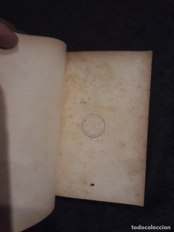 Libros antiguos: BASILE ET SOPHIA. PAUL ADAM DIBUJOS ERÓTICOS DUFAU Y GRABADOS LEMOINE MACEDONIO Fernández - Foto 18 - 208105392