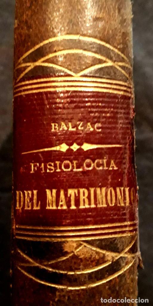Libros antiguos: Lote de 8 libros de literatura erótica perteneciente a biblioteca personal de Macedonio Fernández - Foto 2 - 208183423