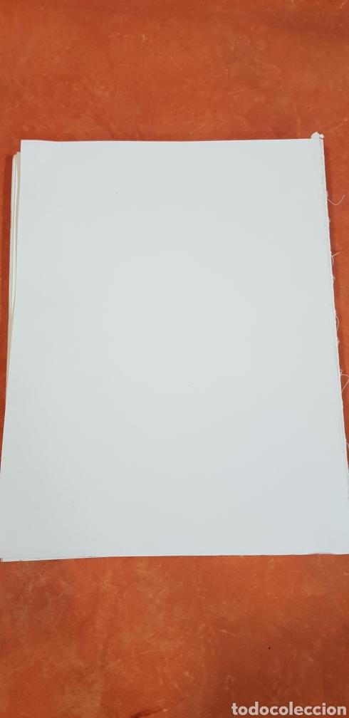 Libros antiguos: ISOLARIO BARTOLOMEO DALLI SONETTI - Foto 6 - 209155910