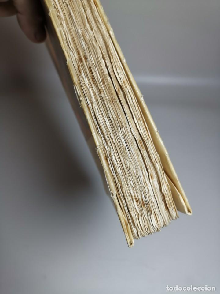 Libros antiguos: APHRODITE...P.LOUYS...ED CYRAL..1928..PIERRE ROUSSEAU ILLUSTRATEUR 1/970 PAPIER RIVES - Foto 10 - 219308242