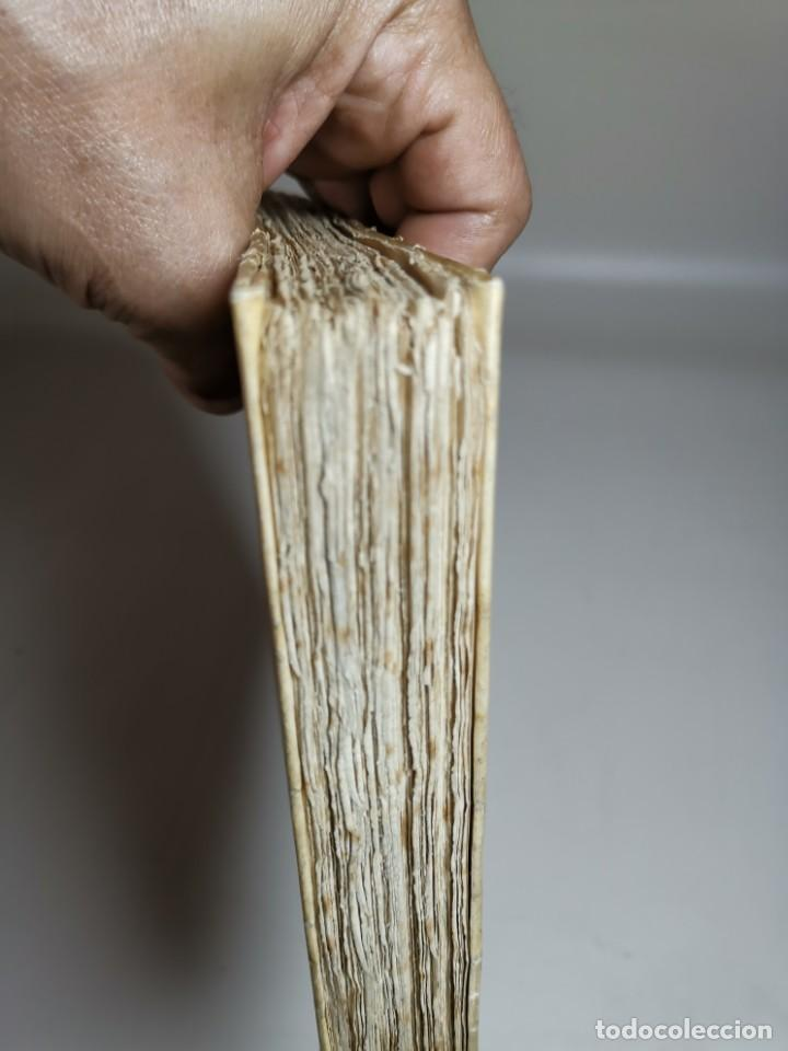 Libros antiguos: APHRODITE...P.LOUYS...ED CYRAL..1928..PIERRE ROUSSEAU ILLUSTRATEUR 1/970 PAPIER RIVES - Foto 11 - 219308242