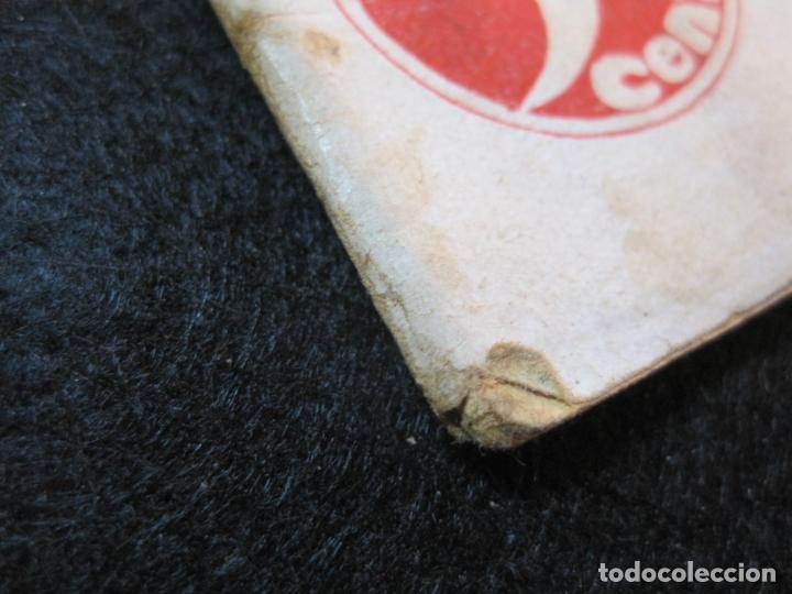 Libros antiguos: LA NOVELA DEL DIA-EL DILUVIO UNIVERSAL-NUM·94-DIABLO-NOVELA EROTICA-VER FOTOS-(K-2876) - Foto 5 - 263765955