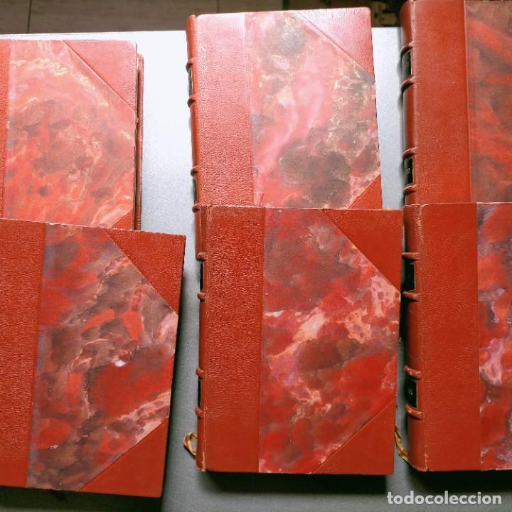 Libros antiguos: PIERRE LOUYS POESIES CONTES POETIQUE PSYCHE ARCHIPEL LITERATURE EDITIONS MONTAIGNE EROTICA - Foto 3 - 264807419