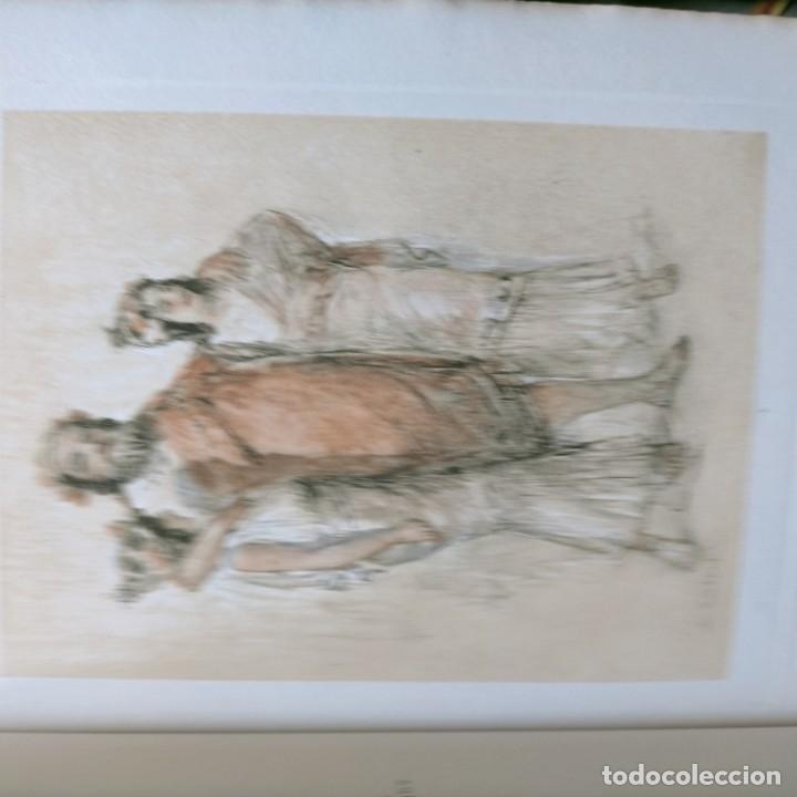 Libros antiguos: PIERRE LOUYS POESIES CONTES POETIQUE PSYCHE ARCHIPEL LITERATURE EDITIONS MONTAIGNE EROTICA - Foto 11 - 264807419