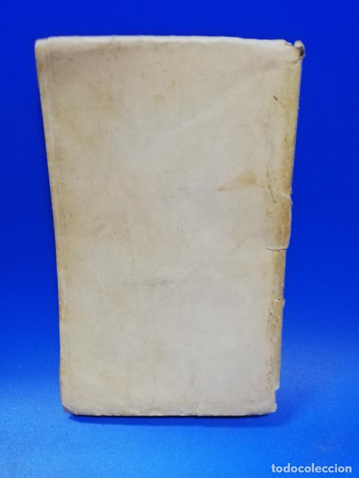 Libros antiguos: LA VOLUPTUOSA. MIGUEL RIVAS. BIBLIOTECA EROTICA. ANTONIO BAEZA. 1913. PAGS. 205. - Foto 8 - 284702658