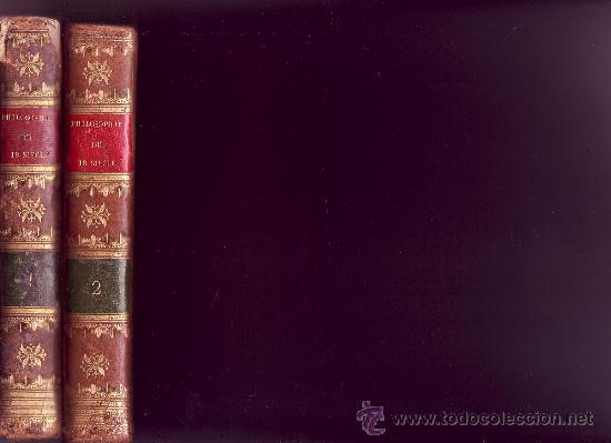 Libros antiguos: Lomos - Foto 3 - 21090617