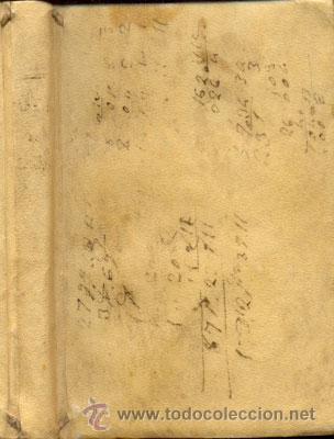 LA LÓGICA – AÑO 1827 (Libros Antiguos, Raros y Curiosos - Pensamiento - Filosofía)
