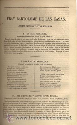 Libros antiguos: OBRAS ESCOGIDAS DE FILÓSOFOS – AÑO 1873 - Foto 4 - 45844510