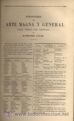 Libros antiguos: OBRAS ESCOGIDAS DE FILÓSOFOS – AÑO 1873 - Foto 5 - 45844510