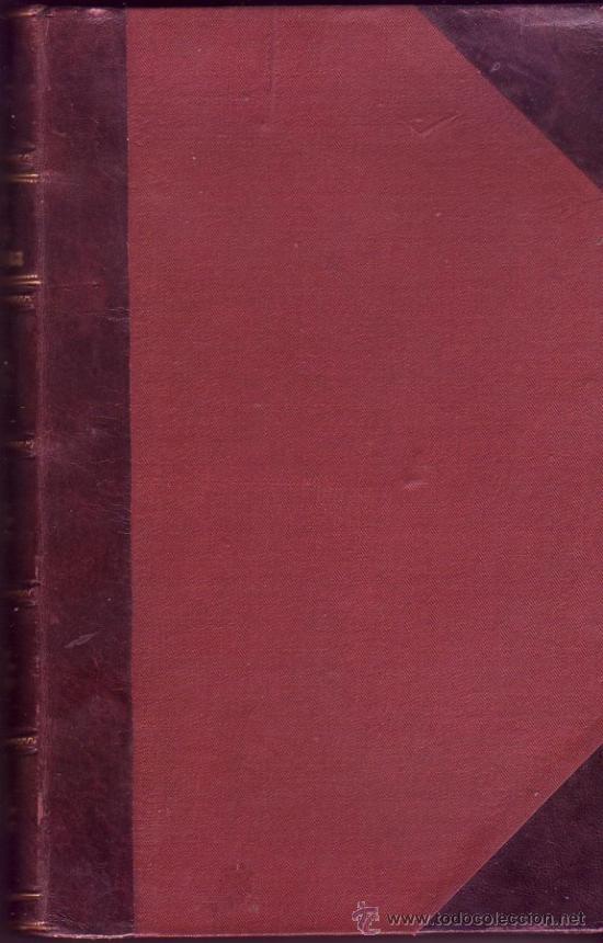 Libros antiguos: Les rois Philosophes. Eugène Pelletan. Très joli exemplaire. - Foto 2 - 29713843