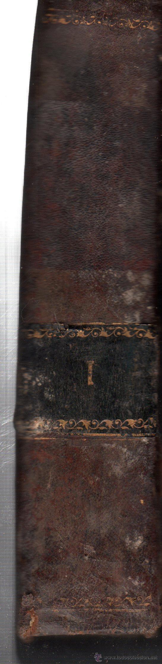 Libros antiguos: SUMMA PHILOSOPHICA, VOLUMEN 1, LOGICA ET ONTOLOGIA, THOMA MARIA ZIGLIARA, DELHOMME ET BRIGUET, 1889 - Foto 2 - 30051596