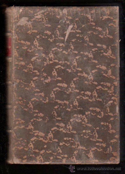 Libros antiguos: ANTONII BALLERINI, OPUS THEOLOGICUM MORALE IN BUSEMBAUM MEDULLAM, DOMINICUS P, VOLUMEN I, PRATI 1898 - Foto 3 - 30066067