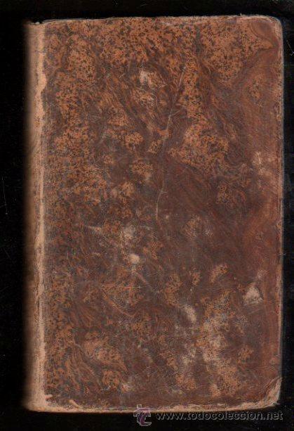 Libros antiguos: PHILOSOPHIA ELEMENTARIA, ZEPHYRINI GONZALEZ, VOLUMEN SECUNDUM, APUD NOV. SANCTI JOSEPH MATRITI 1894 - Foto 3 - 30062968