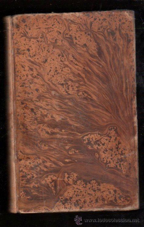 Libros antiguos: DISPUTATIONES METAPHYSICAE, SANCTO SCHIFFINI, VOL II, AUGUSTAE TAURINORUM 1894 - Foto 2 - 30063065