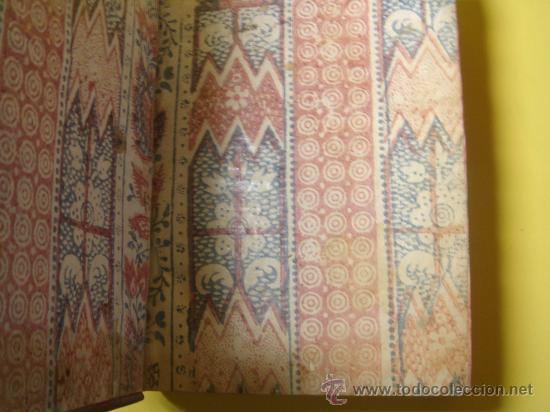 Libros antiguos: GUIA DE PECADORES. FRAY LUIS DE GRANADA. 1768 - Foto 4 - 33300420