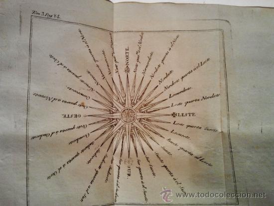 Libros antiguos: Philosophia Thomistica, Juxta inconcussa. Antonio Goudín. Tomo II-III-IV. Con Grabados. Madrid 1784. - Foto 4 - 38451888
