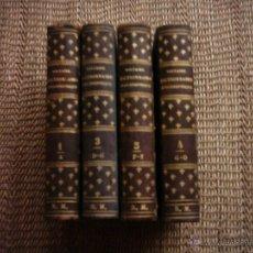 Libros antiguos: VOLTAIRE. OEUVRES COMPLETES. DICTIONNAIRE PHILOSOPHIQUE. 1818. RARÍSIMO EJEMPLAR.. Lote 41843174