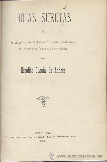LA PLURALIDAD DE EXISTENCIAS DEL ALMA, NARRACIONES DE LA ETERNIDAD, GASPAR EDITORES MADRID 1880,LEER (Libros Antiguos, Raros y Curiosos - Pensamiento - Filosofía)