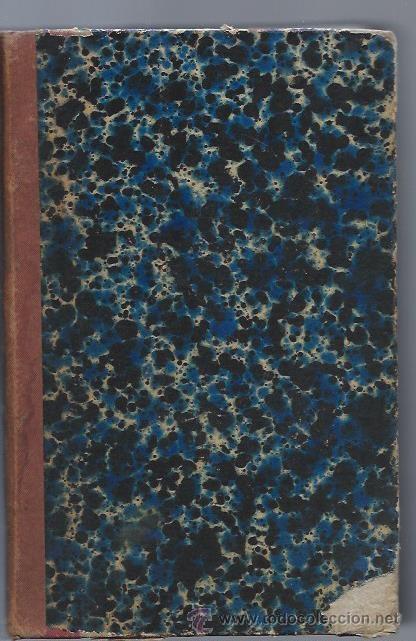 Libros antiguos: LA PLURALIDAD DE EXISTENCIAS DEL ALMA, NARRACIONES DE LA ETERNIDAD, GASPAR EDITORES MADRID 1880,LEER - Foto 4 - 42415465