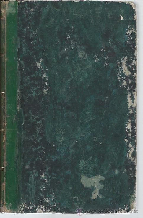 Libros antiguos: RECHERCHES SUR LA NATURE ET LES CAUSES DE LA RICHESSE DES NATIONS, ADAM SMITH, PARIS 1843 - Foto 4 - 43647299