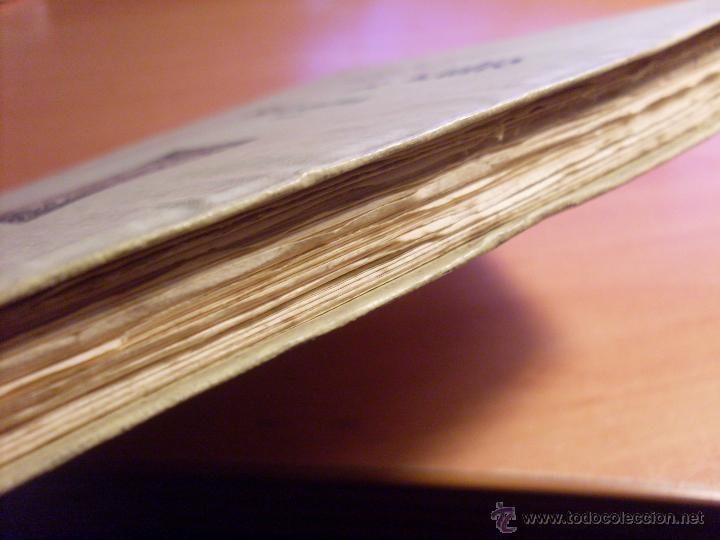 Libros antiguos: RAIMUNDO LULIO (BLANQUERNA TOMO I) BIBLIOTECA FILOSOFOS ESPAÑOLES 1929. INTONSO (LB24) - Foto 4 - 48600339