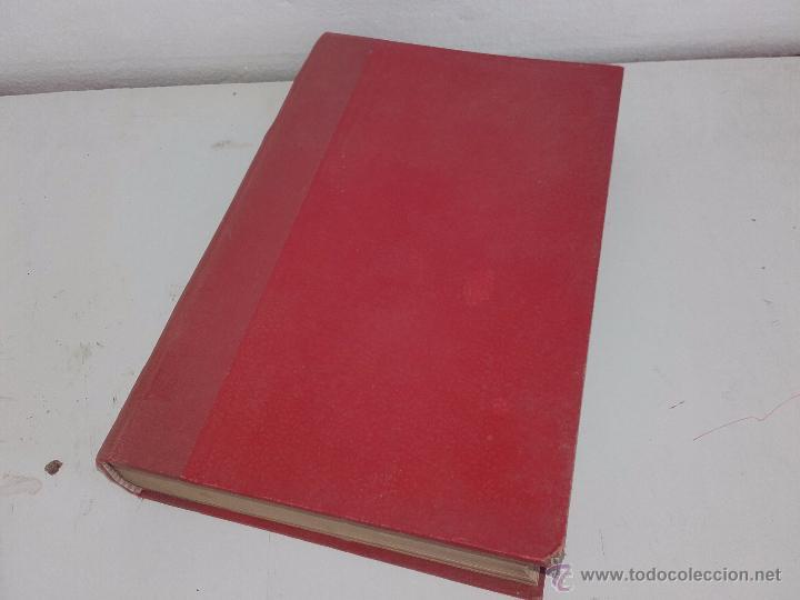 LIBRO- HISTORIA DE LA FILOSOFIA DEL SIGLO XIX-A. GÓMEZ IZQUIERDO--AÑO1903 (Libros Antiguos, Raros y Curiosos - Pensamiento - Filosofía)