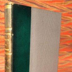 Libros antiguos: TRAITÉ DU DÉSESPOIR (LA MALADIE MORTELLE) SOEREN KIERKEGAARD. Lote 54248962