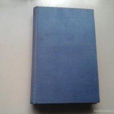 Libros antiguos: FRANCISCO GINER. ESTUDIOS FILOSÓFICOS Y RELIGIOSOS. 1ª ED.1876. INSTITUCIÓN LIBRE DE ENSEÑANZA. RARO. Lote 57166748