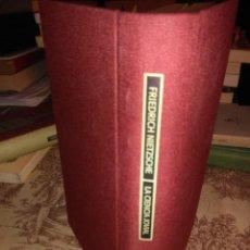Libros antiguos: LA CIENCIA JOVIAL. Lote 59518251