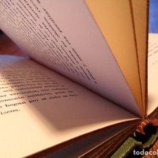 Libros antiguos: PRIMERA EDICIÓN AÑO 1921, JOSÉ ORTEGA Y GASSET, EL ESPECTADOR, Nº III. Lote 73485671